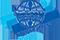 شرکت قند نقش جهان لوگو